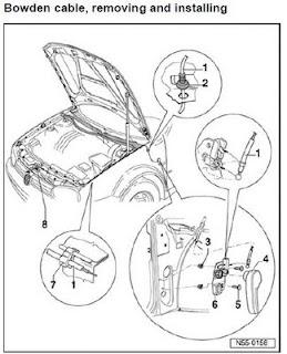 August 2012 ~ Guide Handbook Manual