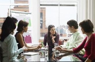 Cara Meningkatkan Penjualan Dengan Pelaku Pemasaran Sales Mix Dalam Ilmu Marketing