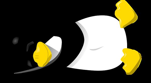 distribuciones linux para reparar discos duros