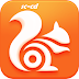 UC-Browser 5.0 Windows Ver. HiGhLy CoMpReSSeD 34MiB DowNLoaD