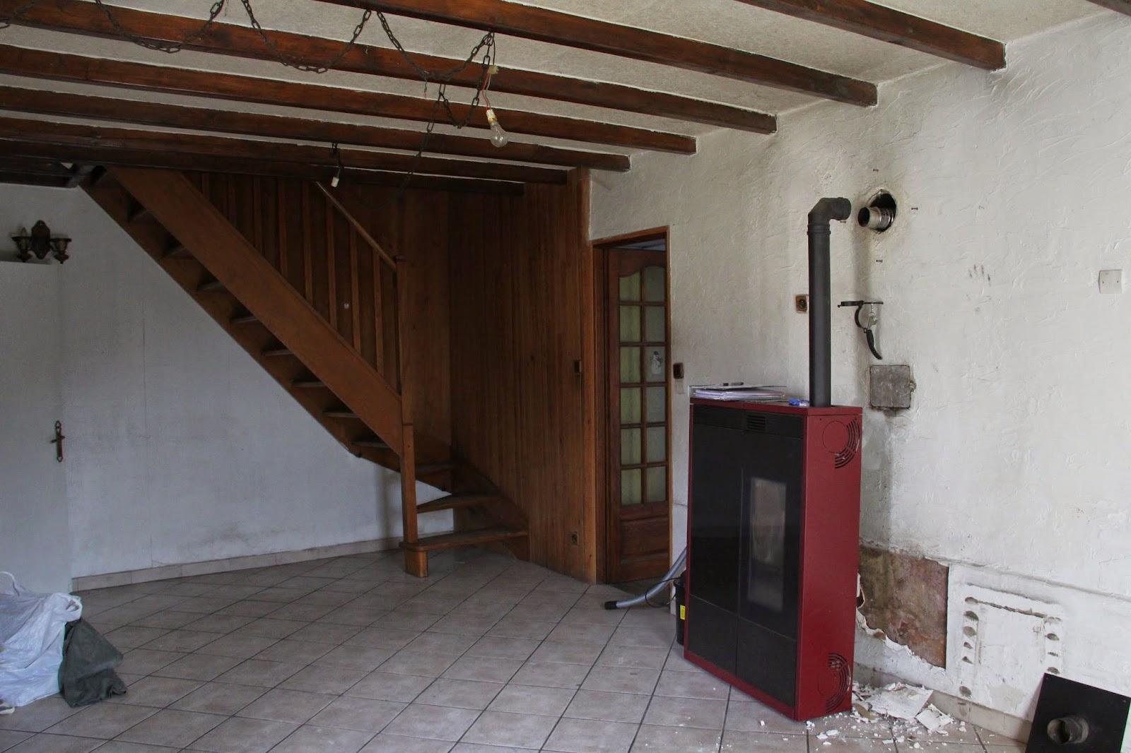 la maison du versoud ou comment passer de 35 140m2 les sessions groupes de l 39 t 1 le. Black Bedroom Furniture Sets. Home Design Ideas