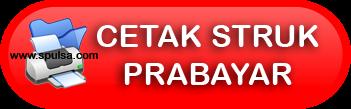http://cetakstruk.s-pulsa.com/prabayar/