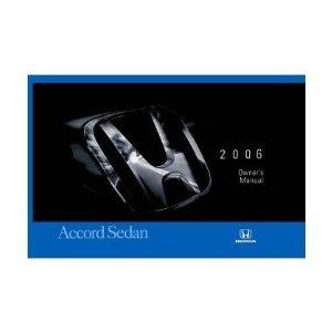honda accord review owners manual owners manual