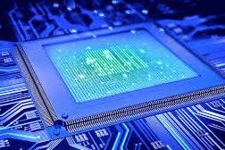 Cara Paling Efektif Meningkatkan Kinerja Komputer