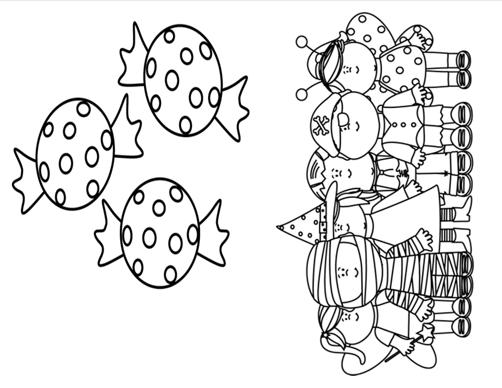 Coloring Pages For Student Brain Coloring Pages