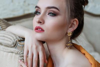 सौंदर्य के सवालों से शर्मिंदा,beauty tips