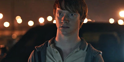 Bodied 2018 Calum Worthy Image 2