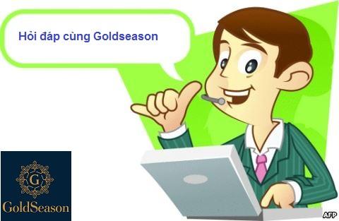hoi-dap-cung-goldseason