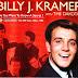 Billy J. Kramer & The Dakotas - Do You Want To Know A Secret (1963-1983)