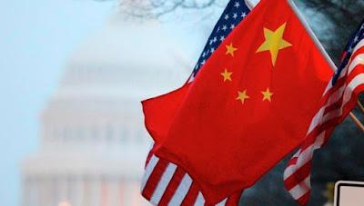 China plantea reescribir las reglas del comercio mundial