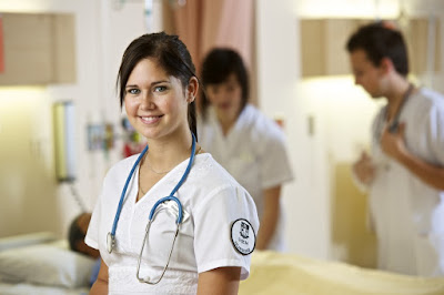 ODEPC – Registration for Nurses
