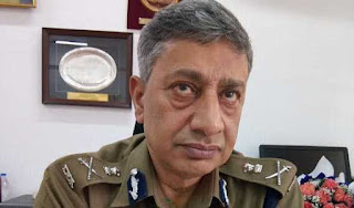 time-to-stop-protecting-hurriyat-leaders-dgp