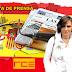 Revista de prensa con Yolanda Couceiro Morín 27/05/2020