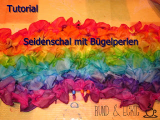 https://rundundeckig.blogspot.co.at/2014/06/seidenschal-meets-bugelperlen.html