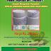 Jual Obat Kencing Nanah Herbal Denature