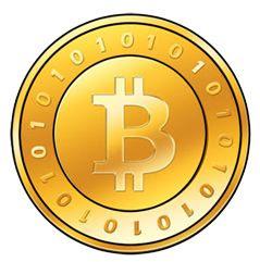 http://bitclub.bz/bitcoinglobal