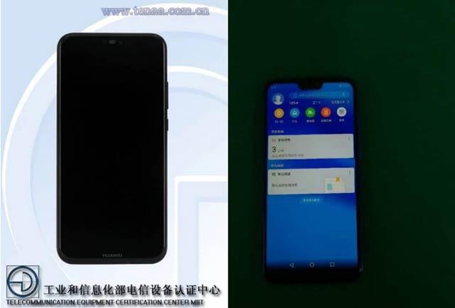 huawei-p20-lite-design-unveiled