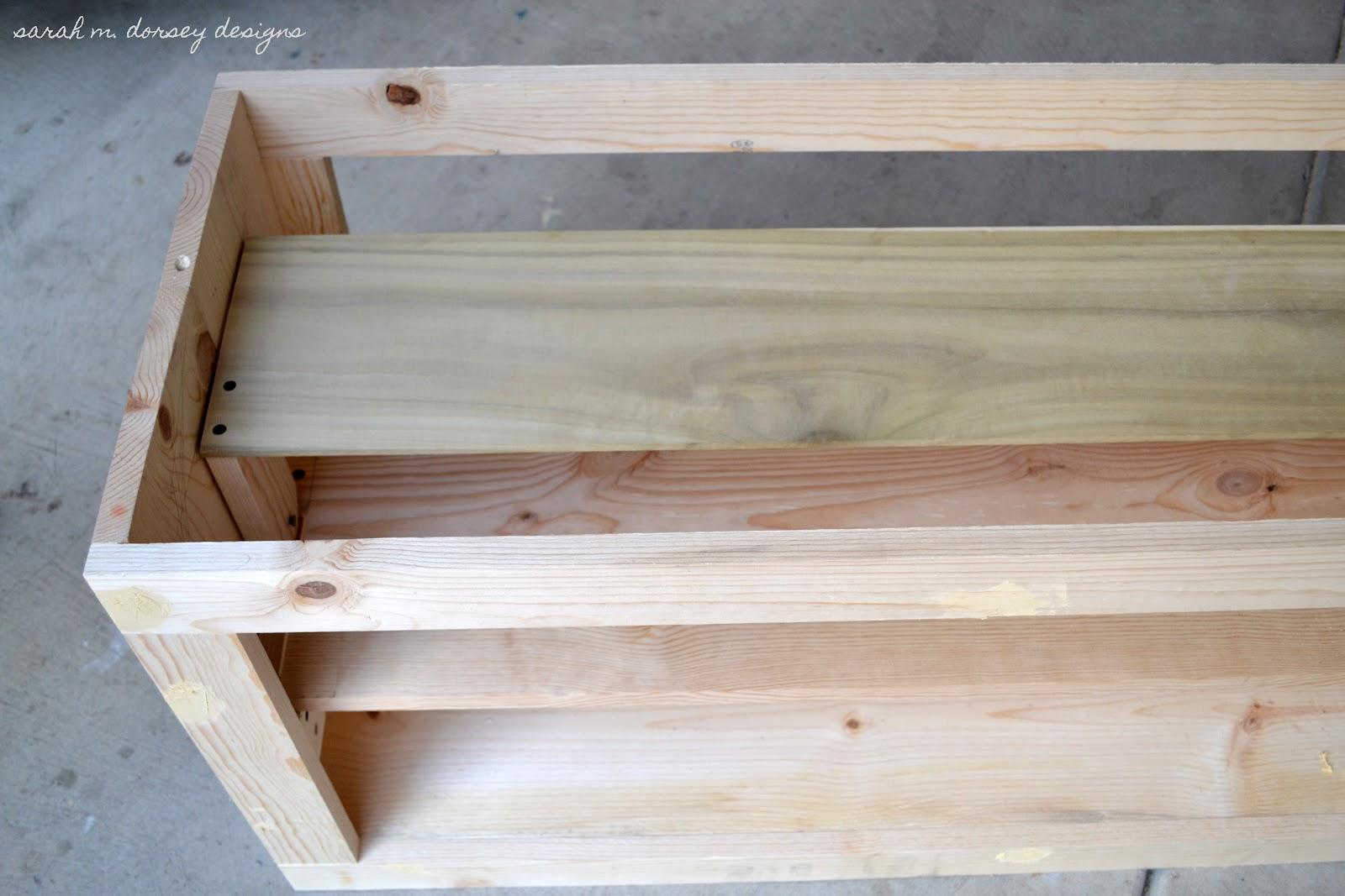 Woodwork Diy Corner Tv Stand Plans Pdf Plans