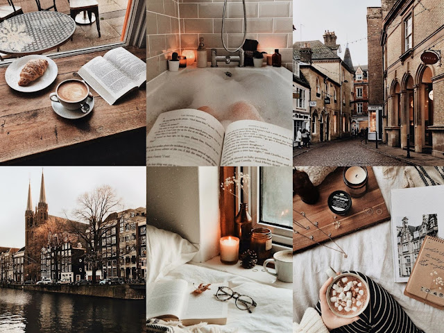 Instagram-favourites-currently-loving-Instagramaccounts-Inspiring-creative-create-fashion-lifestyle-top-Instastyle-bloggers-fbloggers-bbloggers-lbloggers-bookstagram-creativeliving-newpost-fadedwindmills