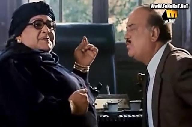 علاء ولي الدين.. كيف استعد لموته !