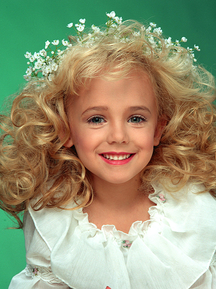 jonbenet ramsey - photo #21