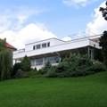 mies van der rohe arquitecto casa tugendhat patrimonio de la humanidad