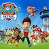 Yeah1 Network ผนึก Viacom International Media Networks นำเสนอคอนเทนต์จากช่อง Nickelodeon สร้างคอมมูนิตี้สำหรับเด็กที่ใหญ่ที่สุดบนแพลตฟอร์มดิจิทัล