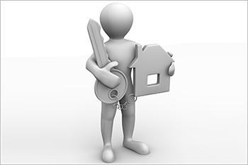 Home Loan Protection Excogitation Vs Term Insurance Excogitation Inwards India