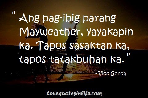 mayweather-pacquiao-quotes-photo