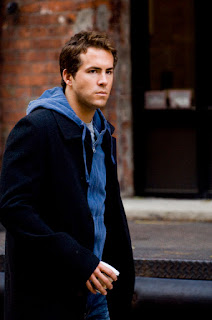 definitely maybe ryan reynolds