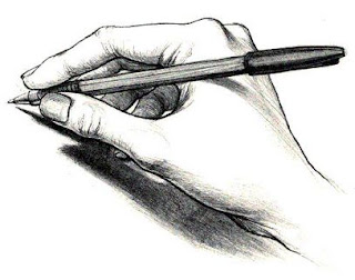 Contoh Cara Membuat dan Menulis Cerpen Berdasarkan Peristiwa Nyata