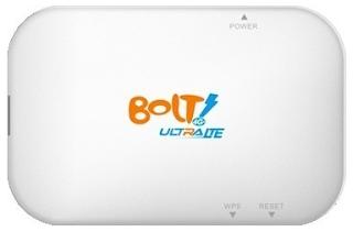 Review Aquila Slim: Mifi 4G Dari Bolt! Ramping Terbaru