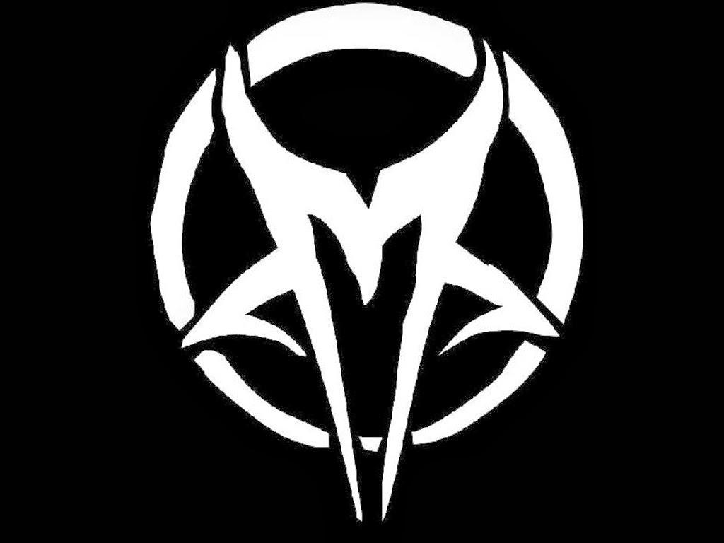 S Symbol Logo Logos Gallery P...