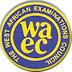 WAEC GCE 2018/19 Jan/Feb First Series Registration Deadline Extended