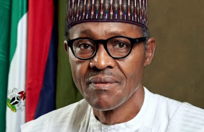 No PDP Aspirant Can Defeat Buhari In 2019 - Presidency
