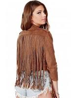 https://fr.zaful.com/solide-couleur-fringe-jacket-p_30201.html
