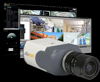 AVTRON | CCTV Camera Dealer & System Integraters, kochi, Ernakulam