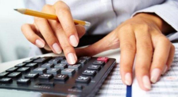 Kredi Ödemesi 1 Gün Gecikirse Ne Olur? 2. Kredi Başvurusu