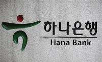 http://rekrutindo.blogspot.com/2012/04/hana-bank-vacancies-april-2012-for-it.html