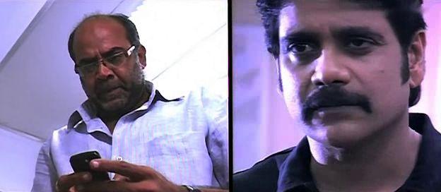Screen Shot Of Hollywood Movie Mere Hindustan Ki Kasam (2011) In Hindi Telugu Full Movie Free Download And Watch Online at worldfree4u.com