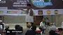Sugi Nur Provokasi dan Usir Jamaah yang Dukung Jokowi