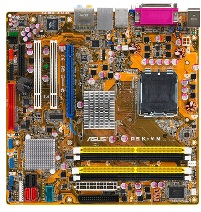 PNMCP73V VGA 64BIT DRIVER DOWNLOAD