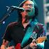 Berita Duka dari Industri Musik Indonesia - Yon Koeswoyo meninggal dunia