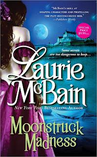 Al Rayo de la Luna – Laurie McBain