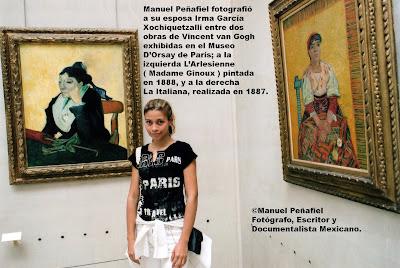 manuel_penafiel