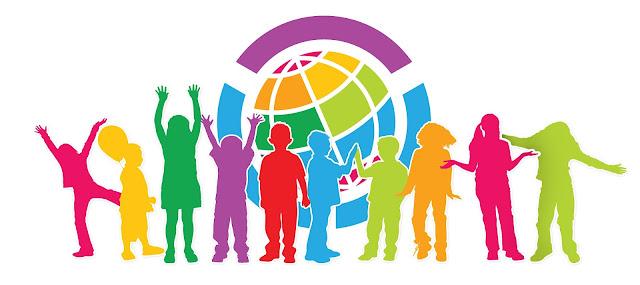 Mendikbud Kembangkan Pendidikan Berbasis Luas (BBE)