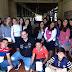 Igreja Assembleia de Deus realiza primeiro vestibular bíblico em Belo Jardim,PE