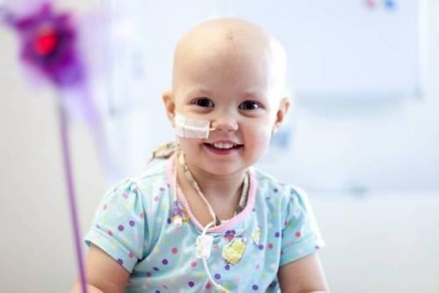 12 جملة اياك والتفوه بها أمام مرضى السرطان