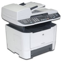 HP Laserjet M2727nf Driver Full OS Support