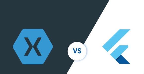 Build Succeeded: MVVM in Flutter for Xamarin developers